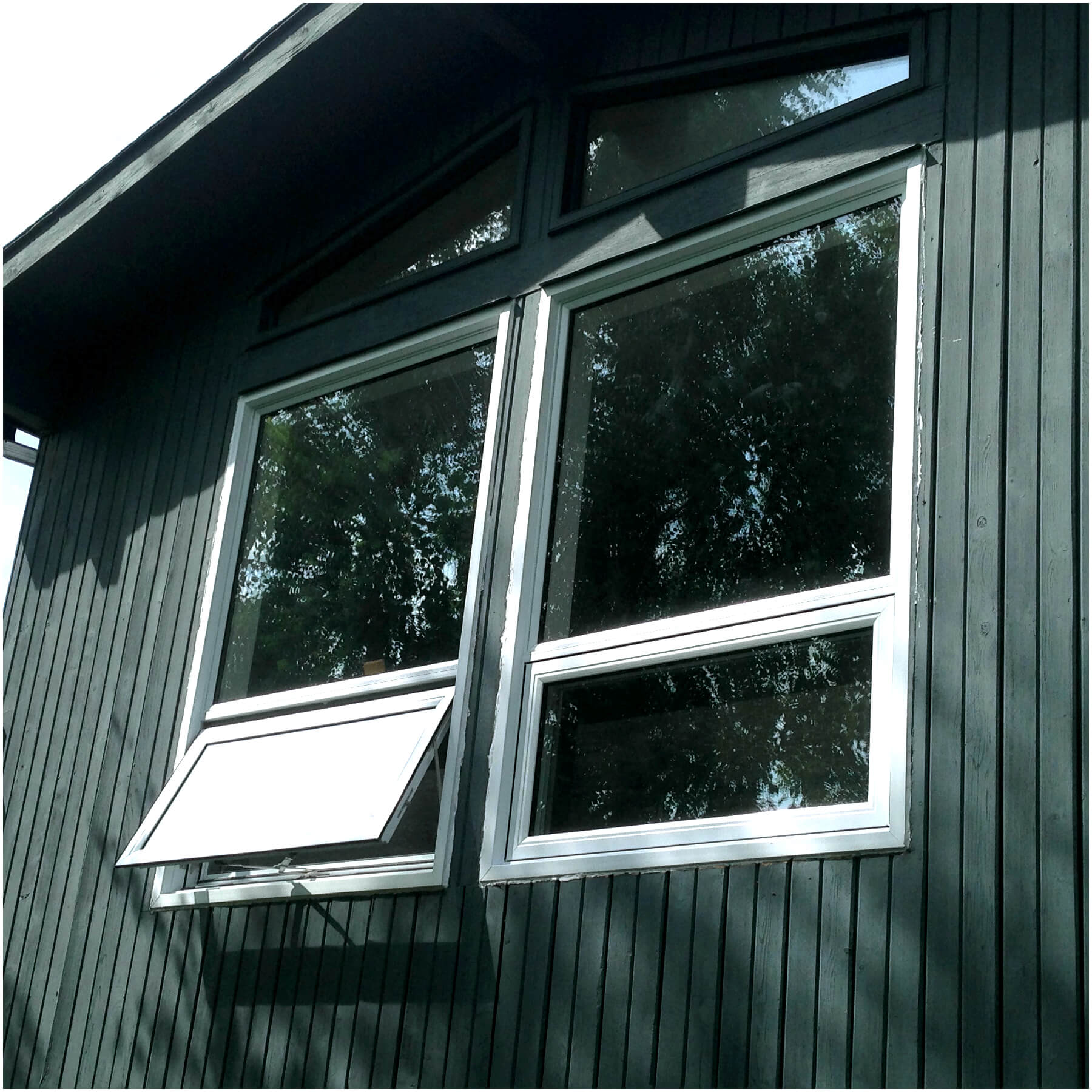 replacement windows and vinyl replacement windows all types