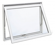 Awning Window 001