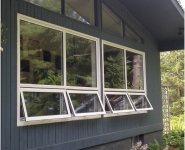 Awning Window 006