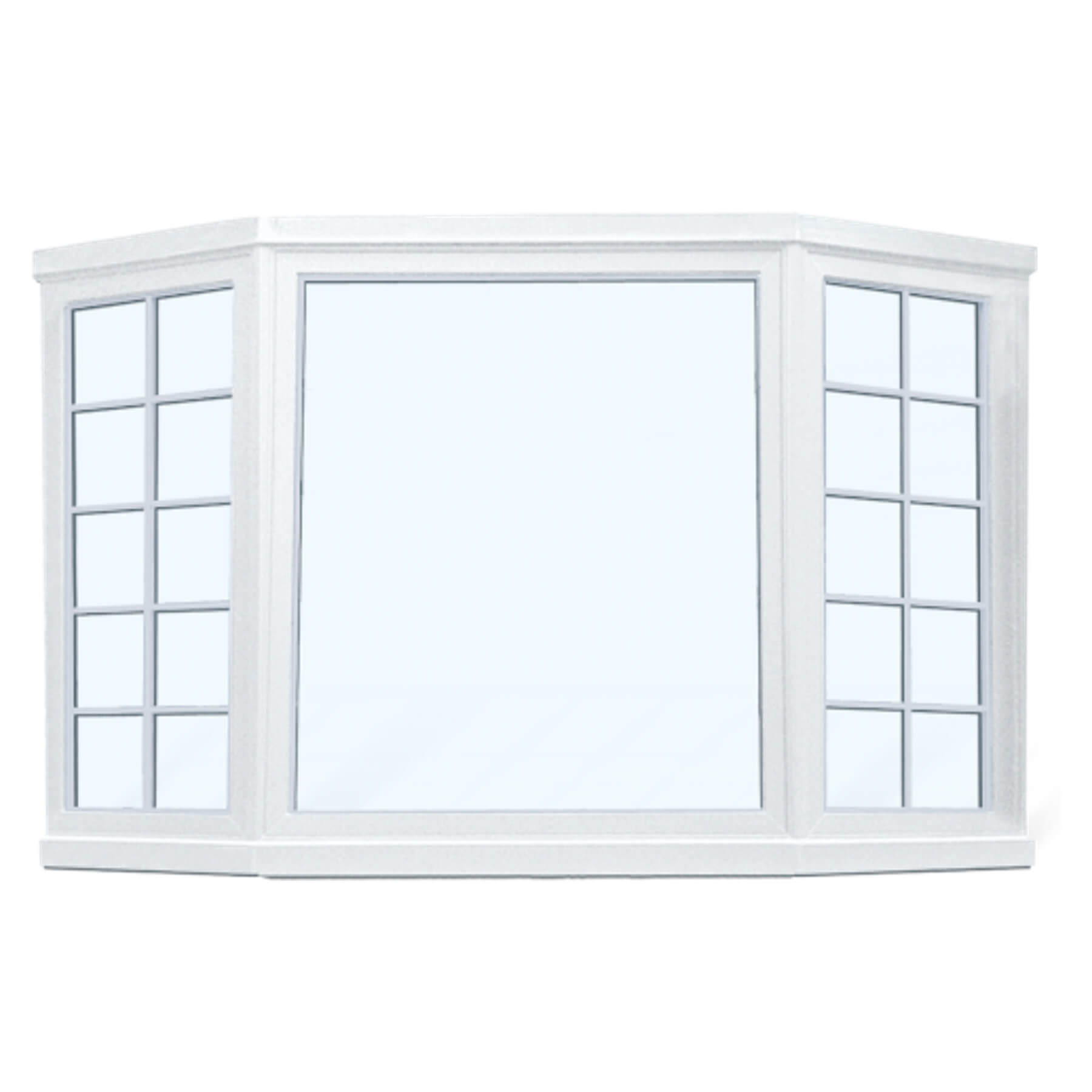 Window pane types - Replacement Windows And Vinyl Replacement Windows All Types