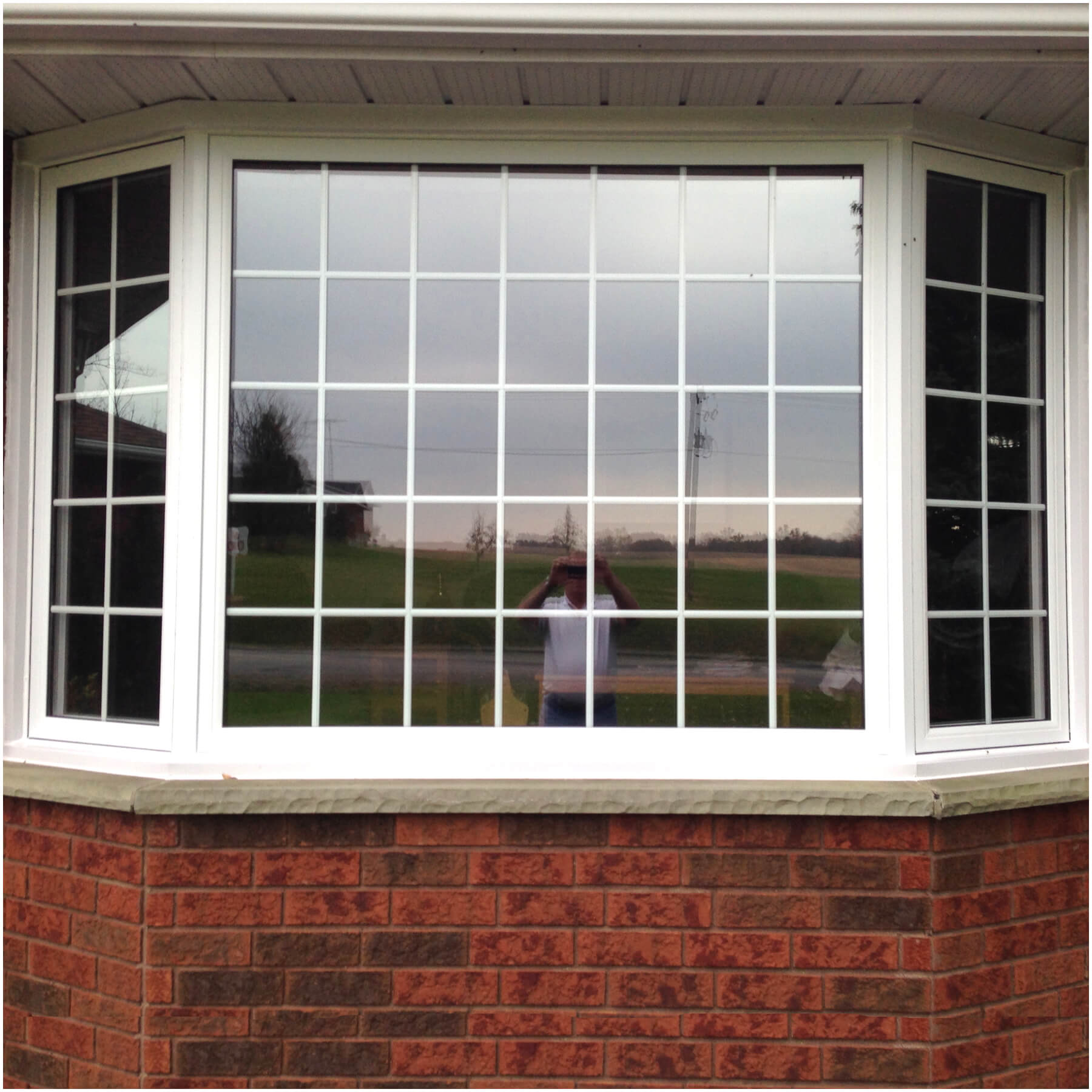 Replacement windows and vinyl replacement windows all for All window replacements