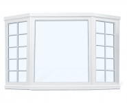 Bay Window 001