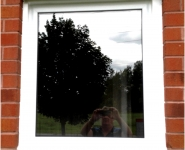 Picture Window 004