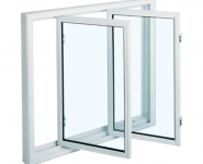 Slider Window 001.jpg