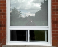 Slider Window 004.jpg