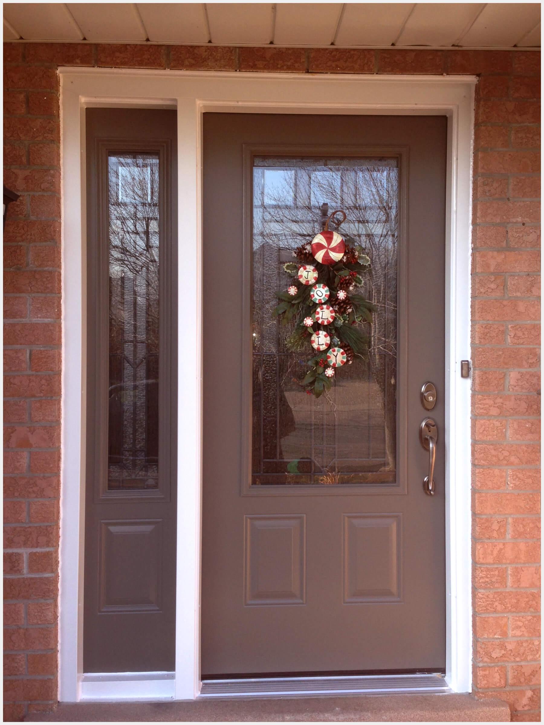 2400 #8F553C Entry Door 004.jpg wallpaper Premium Fiberglass Entry Doors 39251800