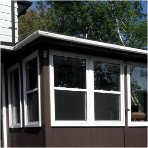 Single Hung WIndow 006