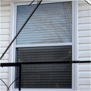 Single Hung Window 007