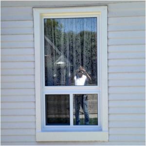 Slider Window 007