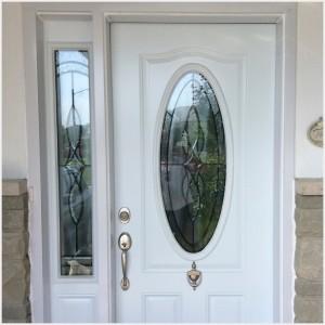 Entry Door 006 square