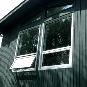 Awning Window 004