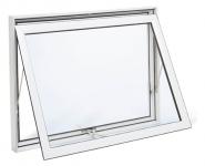 Awning Window 001