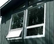 Awning Window 004