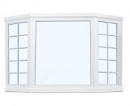 Bay Window 001