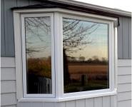 Bay Window 004