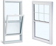 Single Hung Window 001