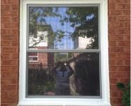 Single Hung Window 008