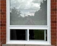 Slider Window 004.jpg