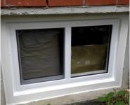 Slider Window 005.jpg