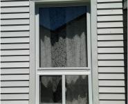 Slider Window 006.jpg