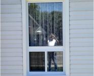 Slider Window 007.jpg