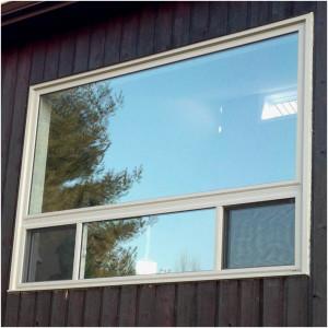 Slider Window 002