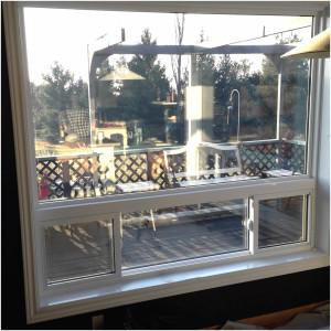 Slider Window 003