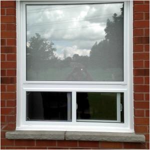 Slider Window 004