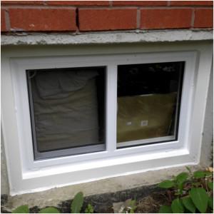 Slider Window 005
