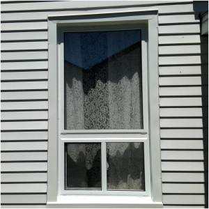 Slider Window 006