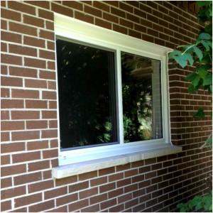 Slider Window 008
