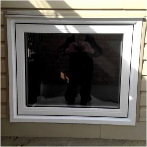 Awning Window 002