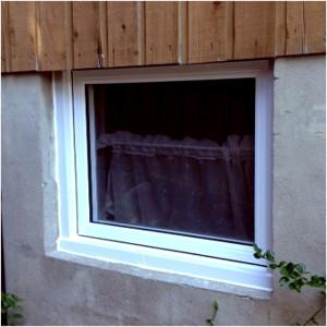 Awning Window 003
