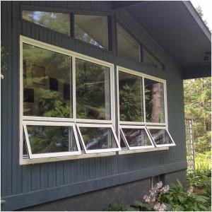 Awning Window 006