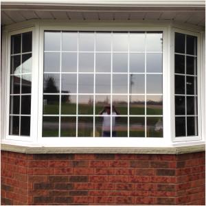 Bay Window 006