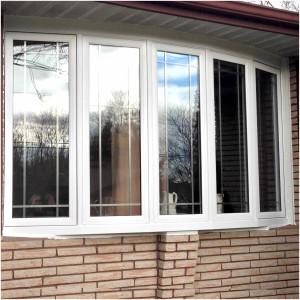 Bow Window 003