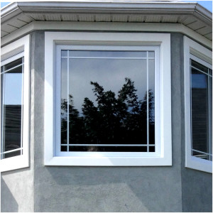 Picture Window 002