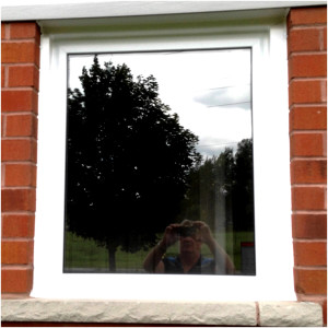 Picture Window 003